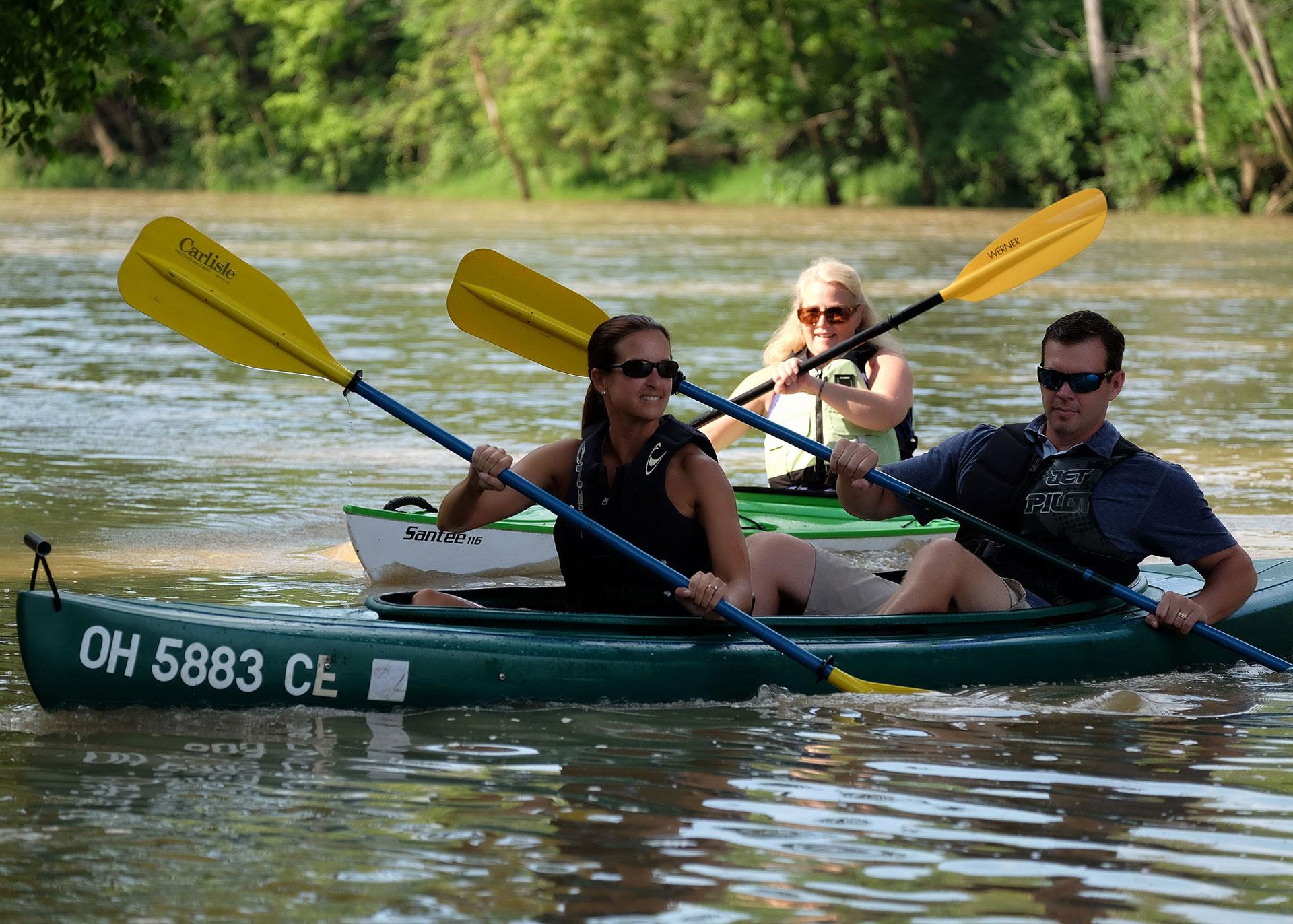 kayak-large