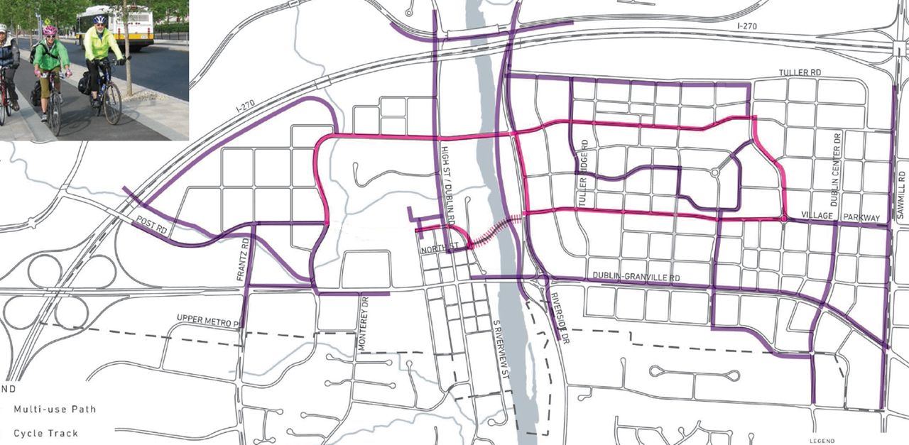 cycle-tracks-update-9-29-15