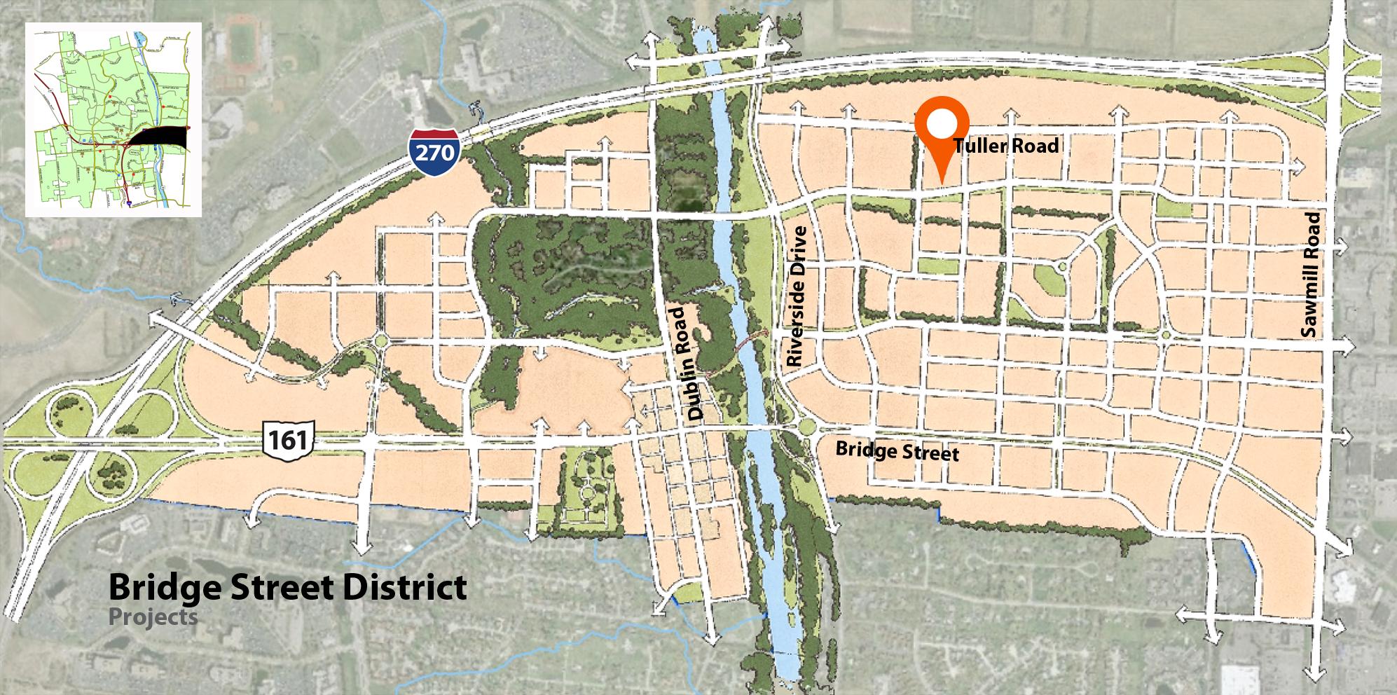 map-tuller-flats