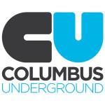columbus-underground