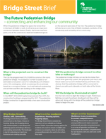 BSD - Brief - Future Bridge