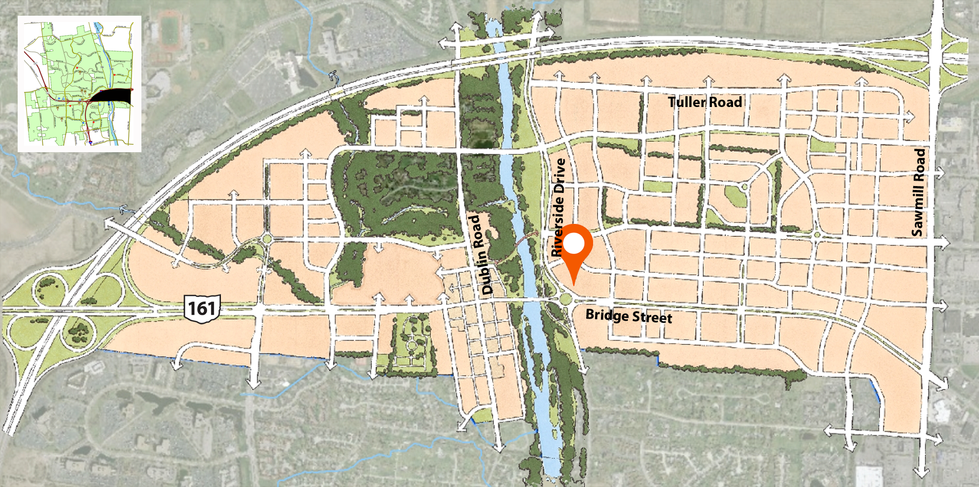 ac-hotel-map-11-3-15