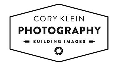Cory-Klein-Logo